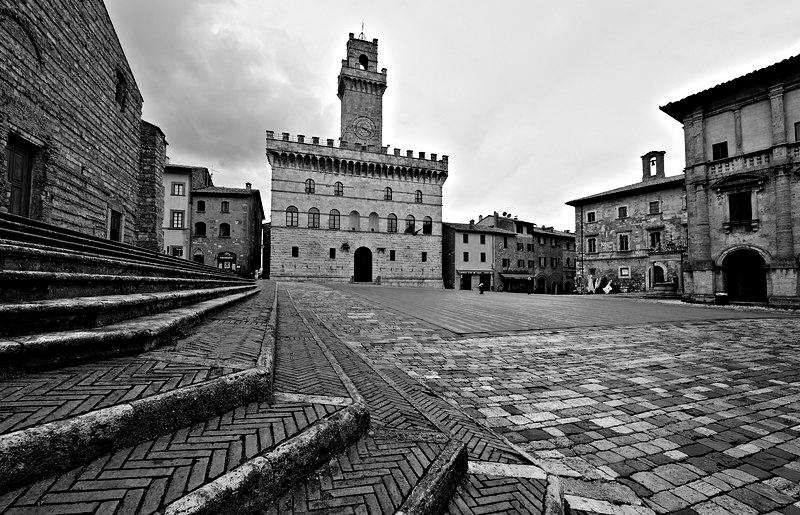 Montepulciano_piazza