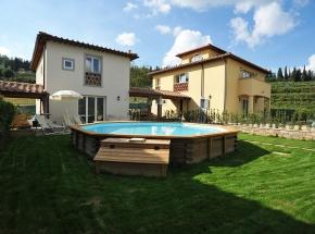 Tuscany Villa Rentals  Tuscany Villas with pool  Tuscany Accommodations  Tuscany Vacation