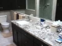 Bathroom Remodeling | South Jordan, Utah | Tuscany Builders