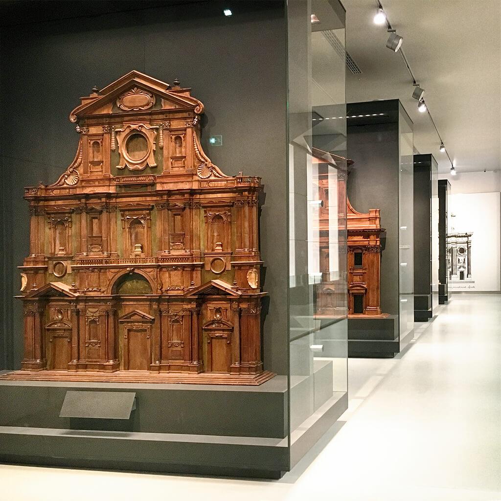 Tuscany BuzzFirenze riapre il Museo dellOpera del Duomo