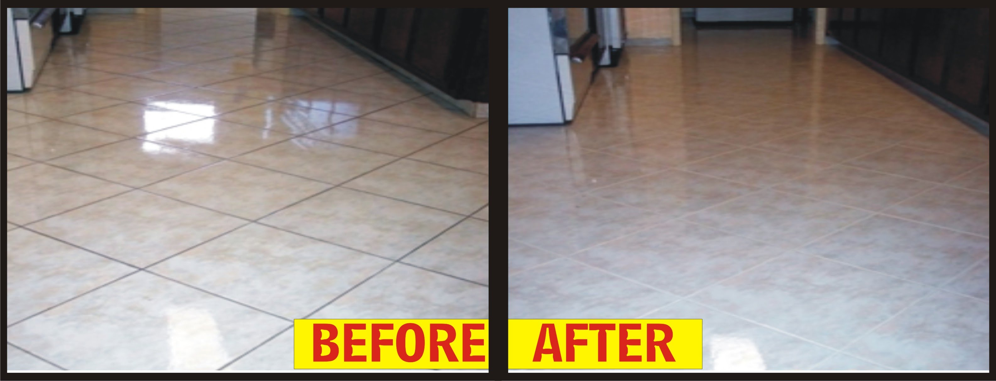 Tile Grout Cleaning  Tile Grout Cleaning  Carpet Cleaner  Linoleum Vinyl Clean in San Diego