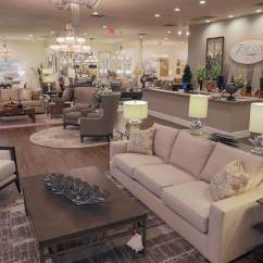 Living Room Furniture Atlanta Shelving For Walls Tuscany Fine Furnishings Roswell Ga Store We Provide Lifestyle Full Service Interior Design Encompassing A Variety Of Services Contemporary Knowledge Our Wide Assortment