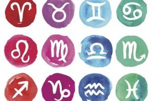 Oroscopo della settimana per ogni segno zodiacale
