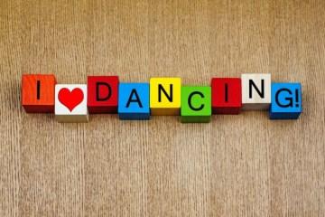 Danza in Fiera 2014, nona edizione a Firenze dal 27 febbraio al 2 marzo