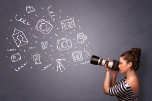 Se vuoi pubblicare le tue foto Made in Tuscany, inviale alla redazione di Tuscany People