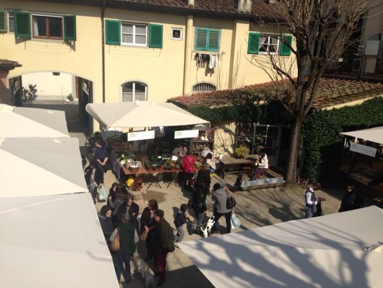 Fuori Di Taste 2016: a Firenze questo weekend va in scena l'annuale appuntamento con il gusto, in varie location della cittá. Qui trovi i principali eventi.