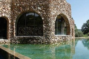 Le Terme di Sassetta sono un centro termale di eccellenza in Toscana: terme biodinamiche e benessere diffuso