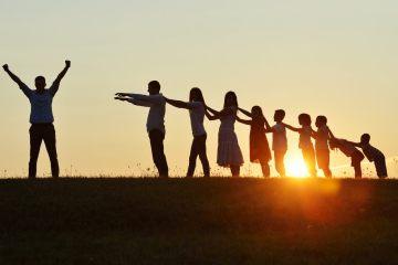 Ogni giovedì su Tuscany People uscirà Mentoring Stories, la nuova rubrica curata da Matteo Perchiazzi fondatore della Scuola di Mentoring