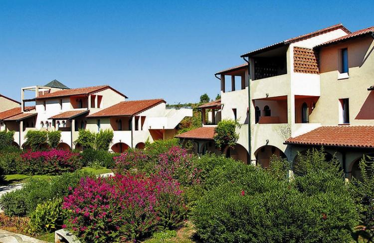 Il Garden Club Toscana è uno dei 5 villaggi turistici in Toscana dove trascorrere delle vacanze all'insegna del relax, con formula all inclusive