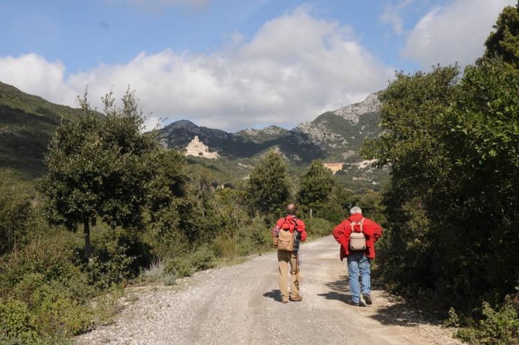 Parco Minerario di San Silvestro a Campiglia Marittima (LI): visitare le gallerie di una delle miniere più grandi della Toscana, diversivo per un weekend