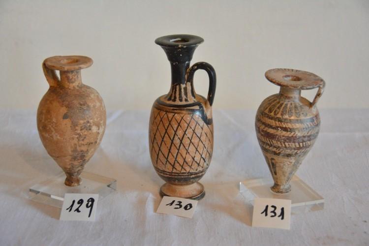 Un nuovo museo a Pontassieve: antropologia e reportage dal Mondo