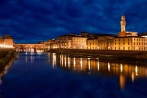 Notte Blu Firenze 2014: le Murate, dall'8 al 10 maggio, ospitano mostre fotografiche, incontri, laboratori artistici e concerti per l'Europa