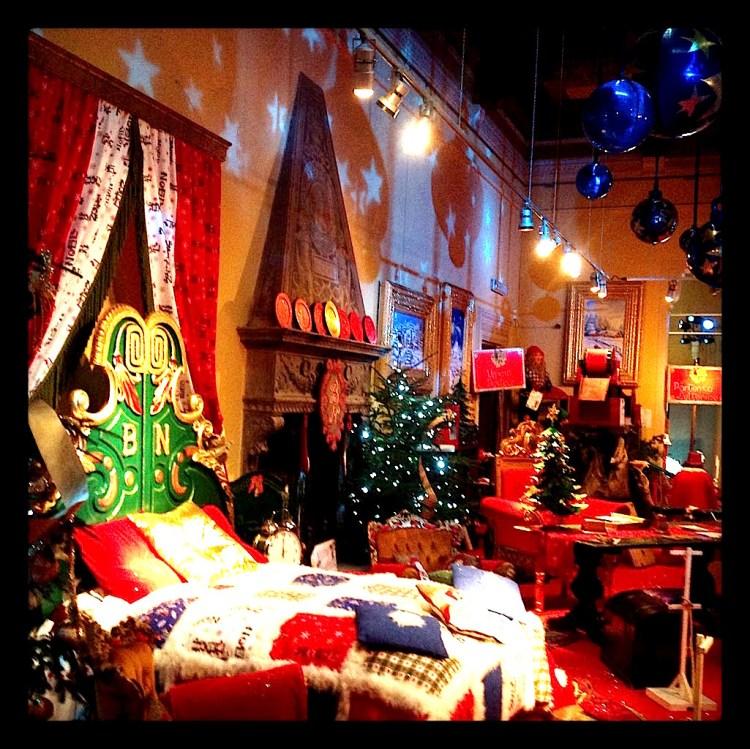 I mercati di Natale in Toscana