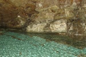 Acqua San Felice, Acqua di Toscana sgorga dalle pendici dell'Appennino Toscano e viene bevuta dal Lazio fino in Australia, per la sua bontà e il design