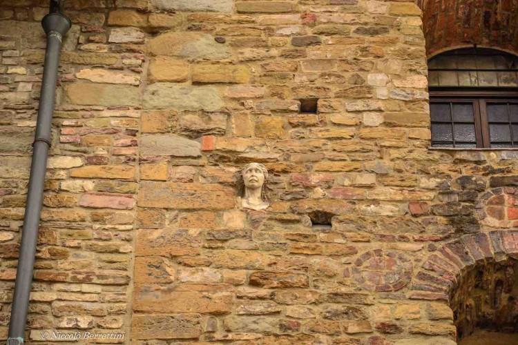 10 curiosità su Firenze per conoscere aneddotti della storia della città e percorrere le vie del centro alla ricerca di particolari nascosti