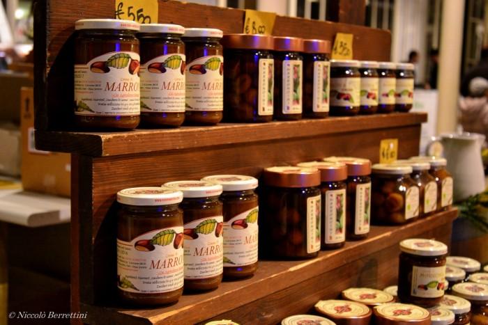 Cucine di Strada - Beer & Street Food a Firenze lo strett food diventa protagonista nell'ambito della Biennale Enogastronomica Fiorentina