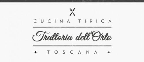 3 ristoranti in San Frediano a Firenze da provare: Antico Ristoro di'Cambi, Trattoria dell'Orto e Napoleone. Le mini guide di TuscanyPeople
