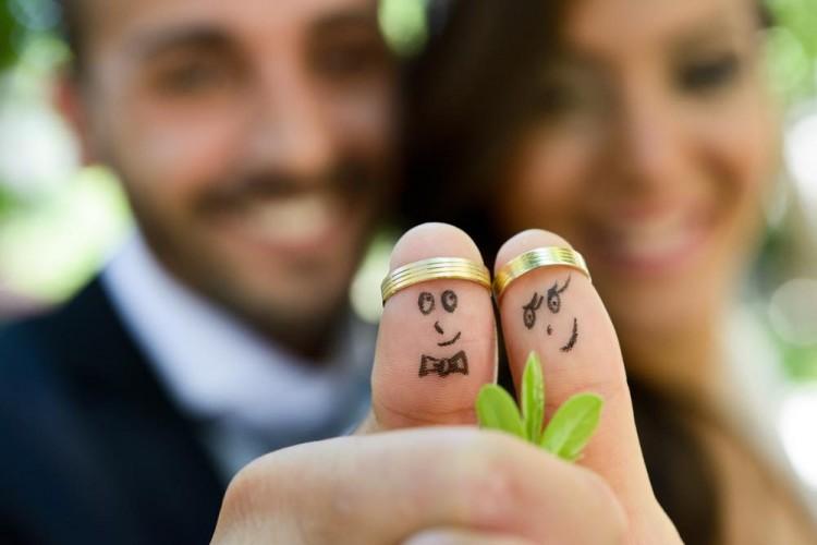 Tutto Sposi 2014, Firenze, Fortezza da Basso: 30 ottobre-3 novembre. Tante le novità della 22° edizione salone dedicato al matrimonio