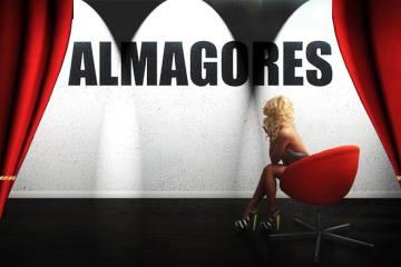 Almagores è la nuova linea di abbigliamento donna creata dalla fashion blogger e stylist Rossella Cannone in collaborazione con una famosa azienda di Carpi