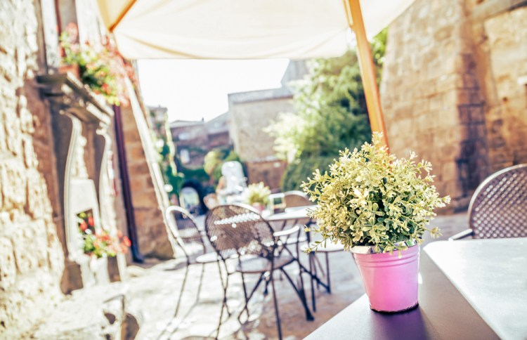 San Miniato è una cittadina toscana in provincia di Pisa,situata sulla Via Francigena,dove ogni anno si tiene la Mostra Mercato Nazionale del tartufo bianco