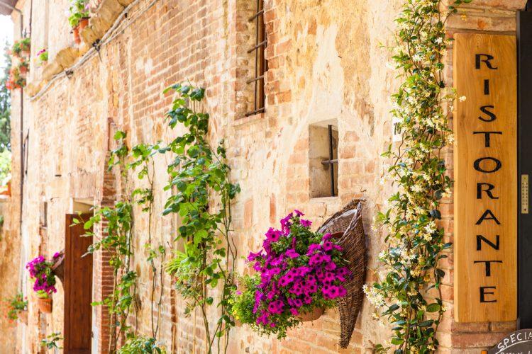 Una rivista sul Chianti dentro TuscanyPeople il web magazine sulla Toscana che racconta storie, curiosità e lifestyle di questa regione