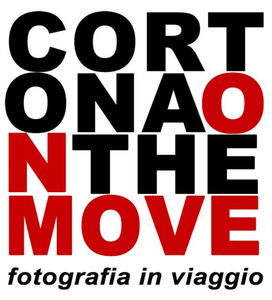 Al via la 5° edizione del festival internazionale Cortona On The Move - Fotografia in Viaggio. La città di Cortona ospiterà l'evento dal 16/07 al 27/09.