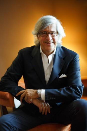 Sandro Fratini 3