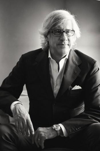 Sandro Fratini 5