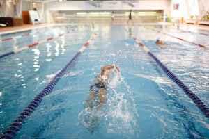 Tropos Club, il primo centro fitness, piscina, beauty e spa compie 40 anni. Dal '75 ad oggi propone qualità, benessere e i migliori personal trainer.