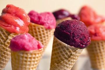 Le 10 migliori gelaterie a Firenze: dove gustarsi un ottimo gelato che intrecci qualità, tradizione e creatività, all'ombra della Cupola del Brunelleschi.