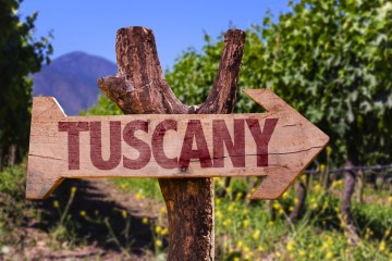 I principali eventi a settembre in Toscana assolutamente da non perdere, tutte manifestazioni che vi faranno assaporare il vero spirito del Made in Tuscany