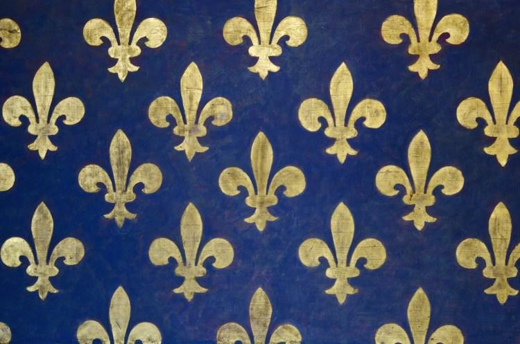 Le antiche Arti fiorentine sono tra le prime forme di organizzazione corporativa e permisero a Firenze di essere un importante centro economico nel Medioevo.