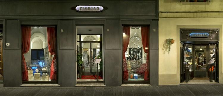Love Bar a Firenze: locali unici con prodotti di qualità e pasticceria di livello per rendere irripetibili la colazione e il brunch di San Valentino