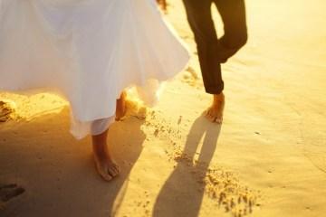 Matrimonio sulla spiaggia in Maremma: tre location d'eccezione per sposarsi in Toscana, romantiche cerimonie e impeccabili banchetti di nozze sul mare