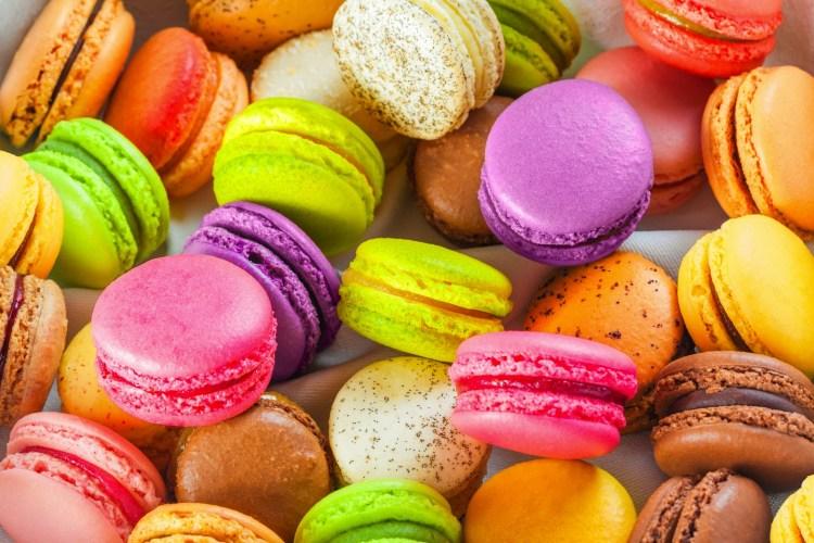 5 Pasticcerie a Pisa dove gustare ottimi dolci prodotti da laboratori artigianali: dai dolci tradizionali ai più moderni cupcake, fino ai dolci siciliani