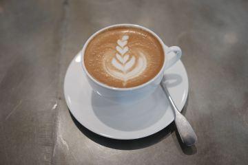 Pranzo di lavoro al Caffè Aiem a Firenze, Campo di Marte: il miglior modo per passare una pausa pranzo con gusto, raffinatezza e genuinità