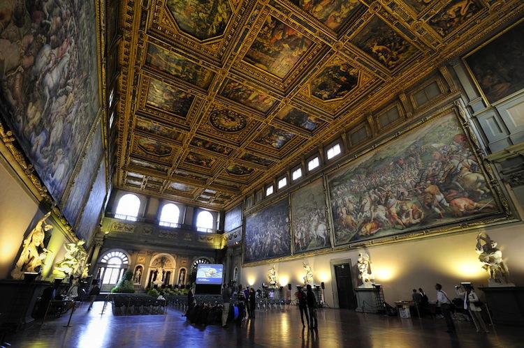 Quest'anno si festeggiano i 300 anni del Chianti Classico: 1716 - 2016. Tanti gli eventi in Toscana per celebrare la nascita del simbolo del made in Tuscany