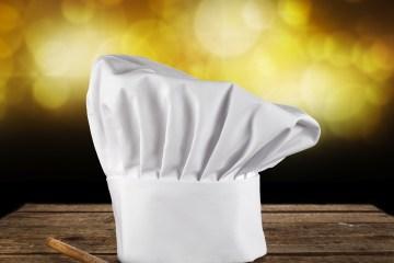I ristoranti stellati in Toscana sono veramente tanti e l'Enoteca Pinchiorri di Firenze è uno degli 8 ristoranti italiani con ben 3 stelle