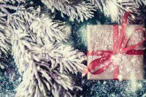 NatalePerFile è il mercato di Natale solidale che ogni anno si tiene a Palazzo Corsini a Firenze, un'occasione per trovare tante idee regalo