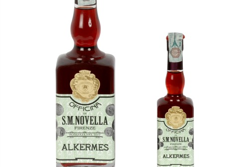 Viaggio tra i liquori prodotti in Toscana, un tour di eccellenze 100% made in Tuscany tra tradizioni e sapori di questa meravigliosa regione