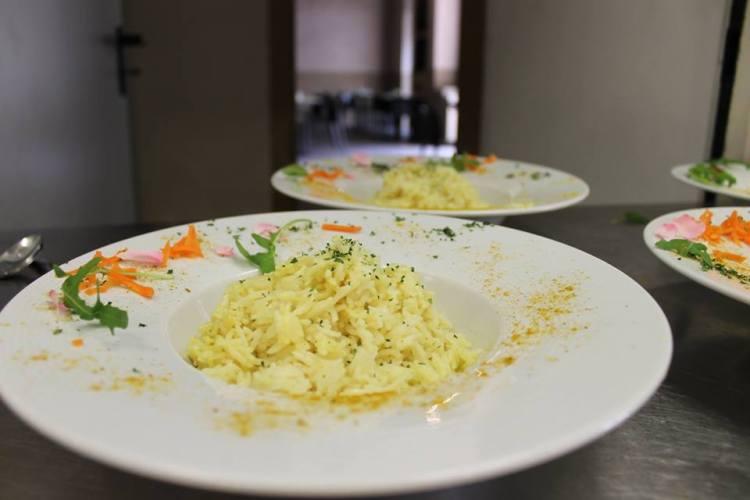 I 7 migliori ristoranti vegetariani e vegani a Firenze: nella patria della bistecca e del lampredotto spopolano i locali dove mangiare veg.
