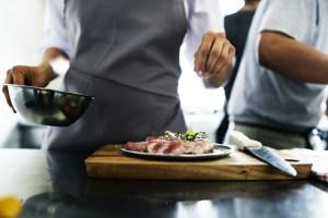 La World Gourmet Society, la piattaforma internazionale del food con più di 50mila iscritti debutta a Firenze il 23 ottobre con un evento top