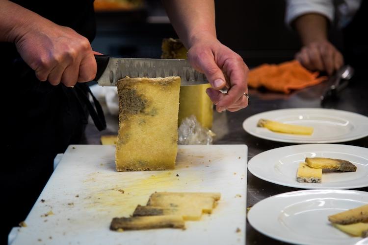 Il ristorante Adagio è un nuovo ristorante nel quartiere Sant'Ambrogio a Firenze che propone cucina italiana slow food nel rispetto delle tradizioni e dell'alta qualità dei prodotti.