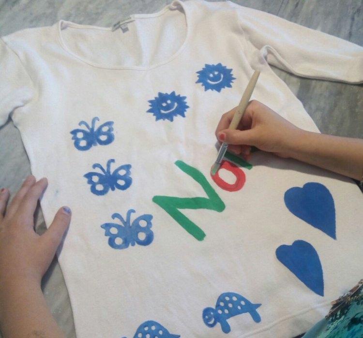 """L'Associazione Culturale """"Semi di Creatività"""" presenta la terza edizione di Creatività al Bigallo. Dove? All'Antico Spedale del Bigallo. Quando? Domenica 13 maggio 2018"""