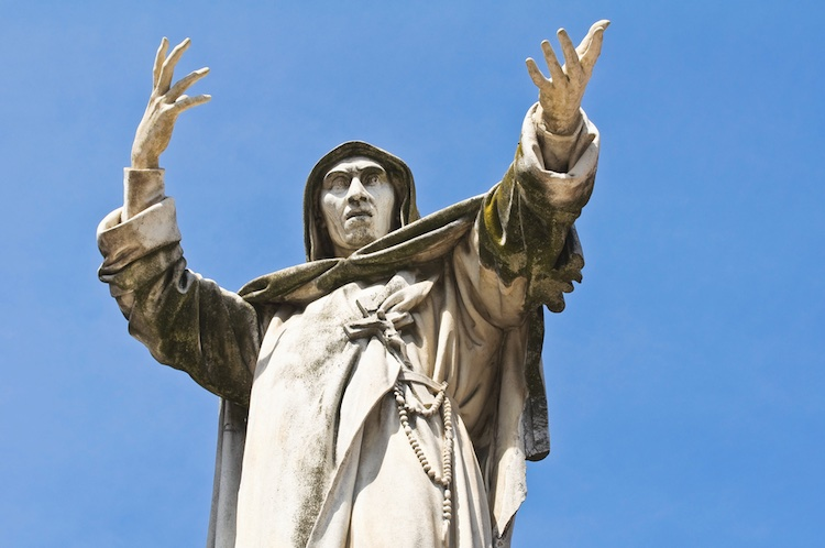 Storia dei Medici, il racconto delle vicissitudini politiche e personali di una delle più grandi dinastie italiane. In questo articolo parliamo di Lorenzo dei Medici detti il Magnifico