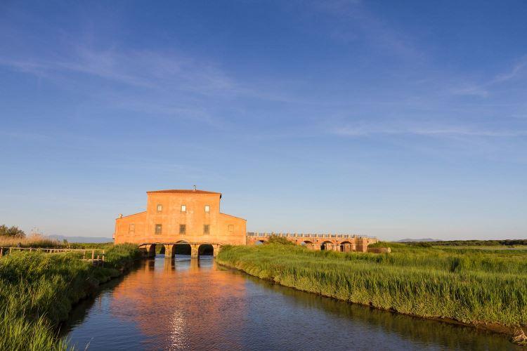 Il Blog sulla Maremma di TuscanyPeople, la rivista toscana, che racconta i luoghi da vedere, le spiagge più belle e le storie da conoscere