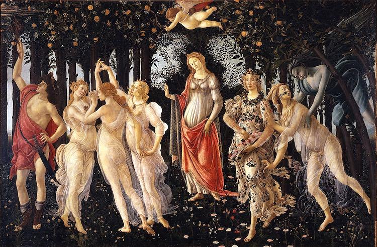 """Caterina Sforza, Signora di Imola e Forlì, è un'importante figura del Rinascimento. 3 matrimoni e 8 figli tra cui Giovanni de' Medici soprannominato """"delle Bande Nere""""."""