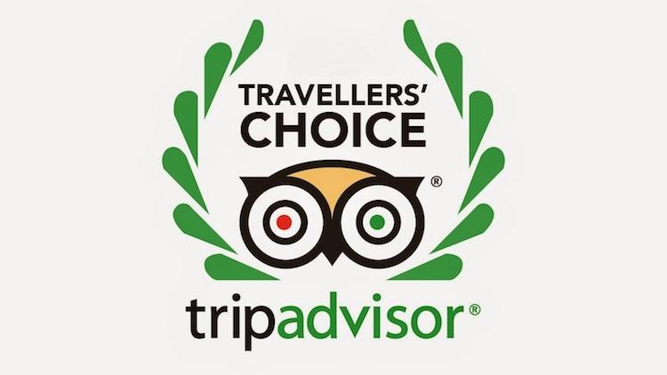 La Toscana ai TripAdvisor Travellers' Choice Restaurants 2018 si è aggiudicata la Top10, soprattutto grazie ai ristoranti di fascia medio alta