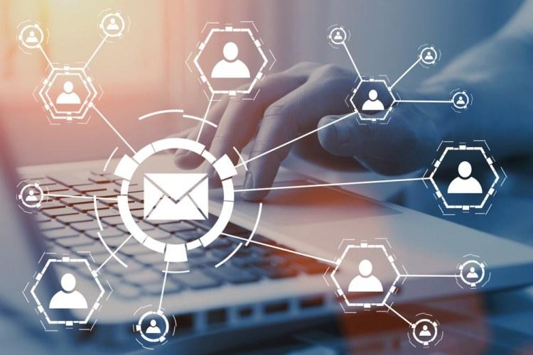 La metrica North Star ed il più ampio concetto di growth hacking, indicano le strategie di web marketing mirate alla crescita di un'impresa