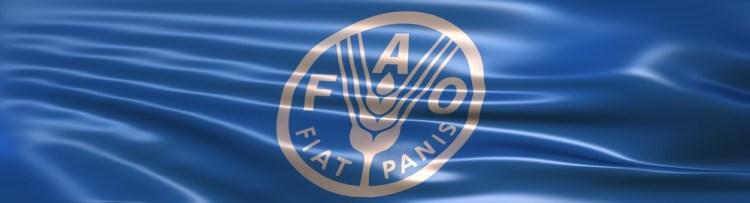 """A Firenze il primo master mondiale su """"Agricultural Heritage Systems"""" del programma GIAHS della FAO per i nuovi manager del paesaggio agrario"""